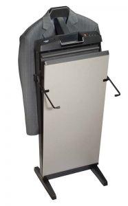 Trouser Press Corby 7700