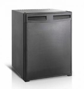 Minibar 40 Liter