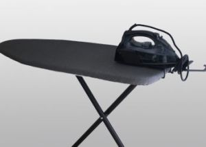 Ironing board cover Jehnoah