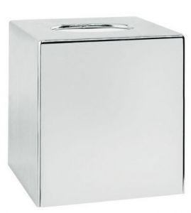 Tissuebox cube Aliseo
