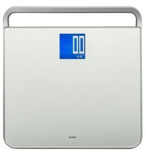 Scale Silver