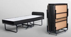 Jehnoah Folding extra bed Luxe