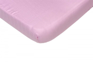 Hydrophilic Fitted Sheet