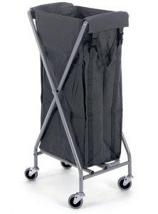 Linen Trolley 100 liter