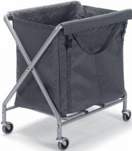 Linen Trolley 150 liter