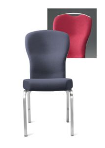 Conference chair Vario