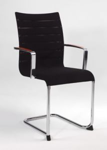 Conference chair Sentrum