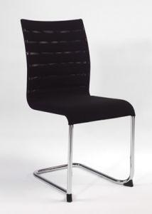 Conference chair Sentrum