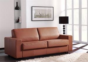 Sleeping sofa Cross