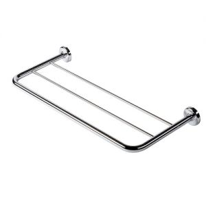 Bath towel shelf 60 cm