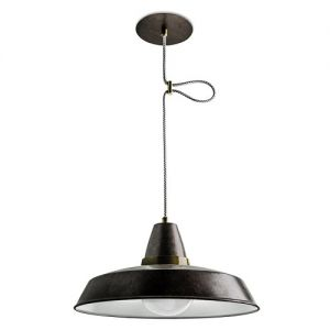Pendant light Vintage