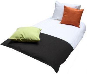 Bed runner 70 x 170 cm