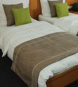 Bed runner 65 x 150 cm