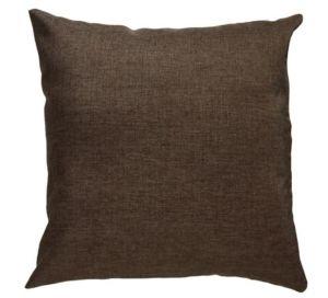 Pillow case Brown