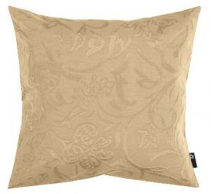 Pillow case Beige