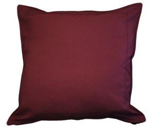 Pillowcase Bordeaux