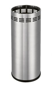 Umbrella stand stainless steel