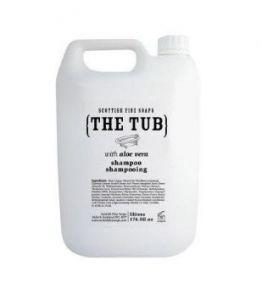 The Tub refill Shampoo 5 L