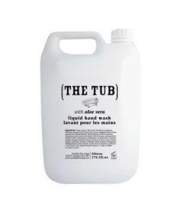 The Tub refill Hand Wash 5 L