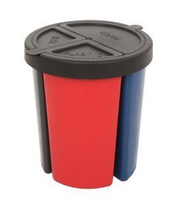 Eco Bin Recycling set