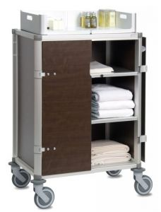 Housekeeping Trolley Vega