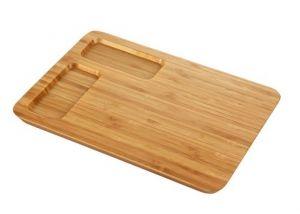 Bamboe Tray