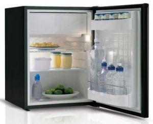 Minibar 60 Liter