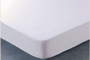 Molton geweven 180 x 200 cm