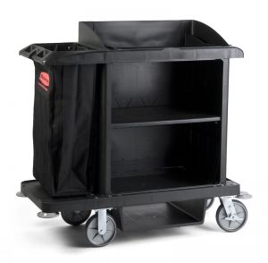 Housekeeping Trolley Medium