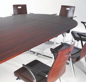 Conferentietafel Rechthoekig 120 x 60 cm