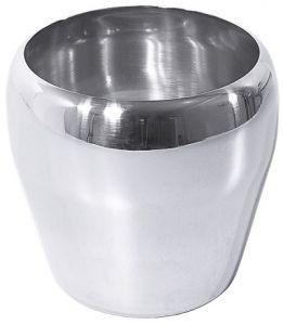 IJsemmer RVS 1,1 liter