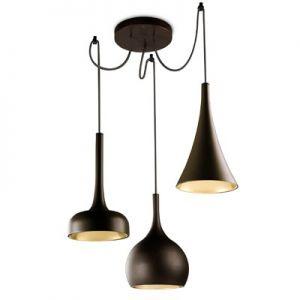 Hanglamp Sixties