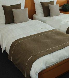 Bedloper 65 x 150 cm