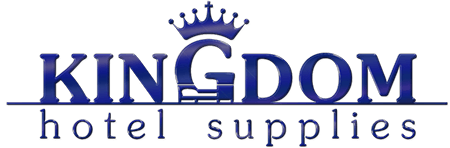 Kingdom Hotel Supplies -