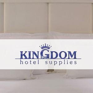 Kingdom Hotel Supplies Blog